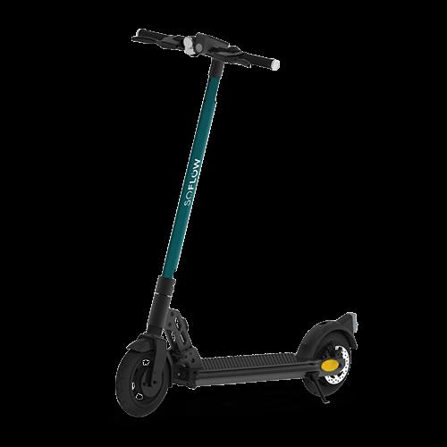 SoFlow E Scooter