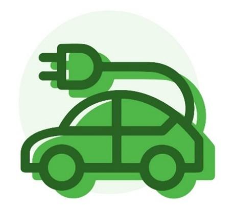 autostrom icon